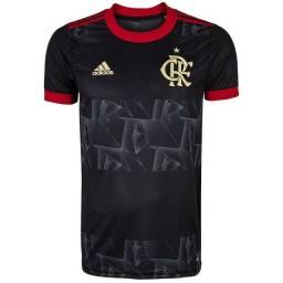 Título do anúncio: Camisa esportiva