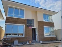 Título do anúncio: Apartamento para Venda em Palhoça, Pinheira, 3 dormitórios, 1 suíte, 2 banheiros, 1 vaga