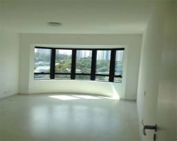 Apartamento para alugar com 4 dormitórios em Morumbi, São paulo cod:REO34750