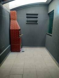 Apartamento à venda com 3 dormitórios em Amazonas, Contagem cod:36745