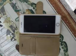 Título do anúncio: iPhone 8 64g