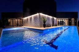 Título do anúncio: Apartamento à venda com 2 dormitórios em Santa efigênia, Belo horizonte cod:31923