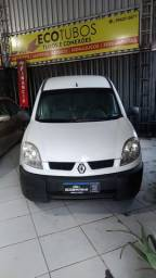 Kangoo 2011 Manual