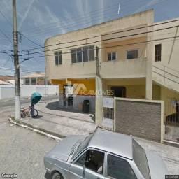 Casa à venda em Alphaville, Campos dos goytacazes cod:60deb044054