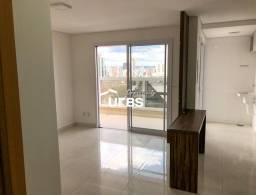 Título do anúncio: Apartamento à venda com 2 dormitórios em Setor marista, Goiânia cod:RT20778