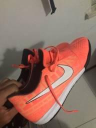 Futsal Phantom N° 41