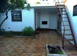 Título do anúncio: (CA2508) Casa no Bairro Cristal, Santo Ângelo, RS
