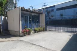 Galpão/depósito/armazém à venda em Riacho das pedras, Contagem cod:35365