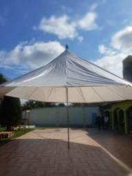 Lonas de circo tendas