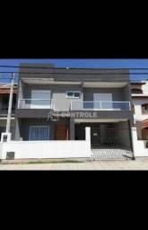 (AM)Exelente casa no Balneário Estreito Florianópolis SC