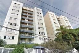 Apartamento à venda com 3 dormitórios em Alto de pinheiros, São paulo cod:REO552284