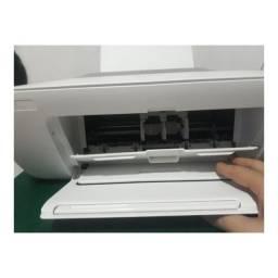 Impressora 100$