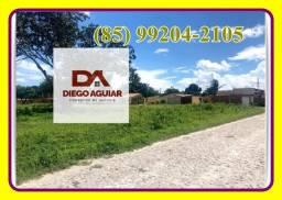 Título do anúncio: Lotes Villa Dourados *&¨%