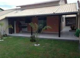 Casas a venda com parcelas R$600,00