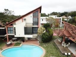 Casa de condomínio em Aldeia da Praia Guarapari -ES