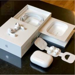 Fone Airpods 3 pro