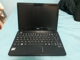 Netbook aspite v5