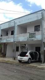 Casa tipo apartamento  (40horas ).
