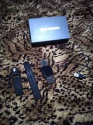 Relógio smartwatches