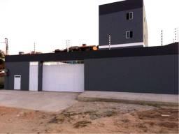 Alugo Apartamento Novo na Praia De Icaraí Com 03 Quartos e Lazer C/ Piscina