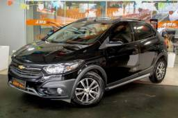 Chevrolet Onix Activ 1.4