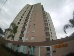 Locação   Apartamento com 62.72 m², 3 dormitório(s), 1 vaga(s). Vila Bosque, Maringá