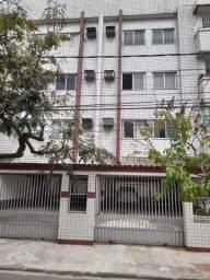 Título do anúncio: Apartamento para aluguel com 86 metros quadrados com 3 quartos em Jardim Camburi - Vitória
