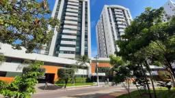 Título do anúncio: Apartamento em Aracaju - Alameda Garden 117 m2
