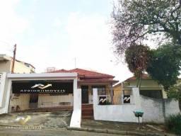Casa com 4 dormitórios à venda, 115 m² por R$ 1.200.000,00 - Paraíso - Santo André/SP