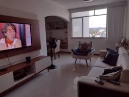 Vendo Excelente Apartamento
