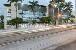 Título do anúncio: Locação Loja São Luiz Belo Horizonte