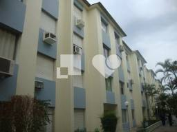 Apartamento à venda com 2 dormitórios em Sarandi, Porto alegre cod:REO412804