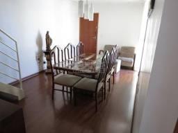 Apartamento à venda com 3 dormitórios em Cabral, Contagem cod:34604