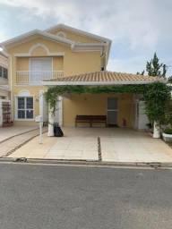 Título do anúncio: Casa linda para locação - Residencial Tamboré 7