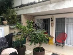 Casa de condomínio à venda com 3 dormitórios cod:894408