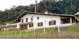 Título do anúncio: Casa para Venda em Teresópolis, Albuquerque, 3 dormitórios, 2 suítes, 3 banheiros, 6 vagas