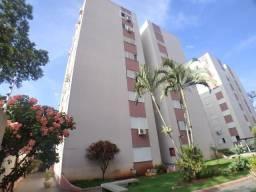Locação | Apartamento com 79.47 m², 3 dormitório(s), 1 vaga(s). Parque Residencial Cidade