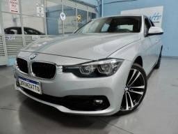 BMW 320i Sport Plus 2.0 Turbo Active, Apenas 26.000 Km