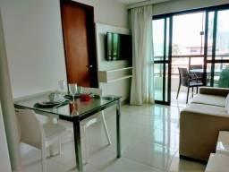 Apartamento em Porto de Galinhas- Super oportunidade de investimento e perto do mar!!