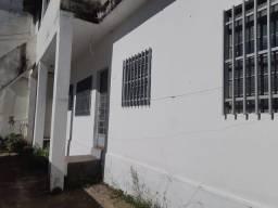 Galpão/depósito/armazém para alugar com 2 dormitórios em Eldorado, Contagem cod:I06998