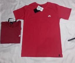 Camisas Peruanas (Valor imperdível)