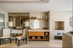 Apartamento com 3 suíte a venda no Morumbi