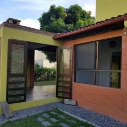 Mb-linda casa em cond 3 quartos km 8 a 1 km da pisa