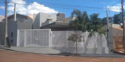 Casa a venda no Jardim Bandeirantes