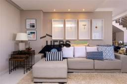 Título do anúncio: Lindo apartamento à venda  setor bueno 187m2 3quartos sendo 3suítes mobiliado aréa de laze