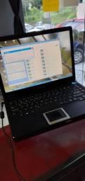 Notebook - EPSON