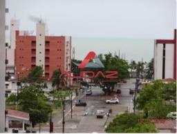 JOãO PESSOA - Apartamento Padrão - Manaíra