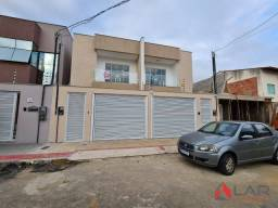 JR - Casa Duplex 3 quartos sendo 3 suítes em Colina de Laranjeiras