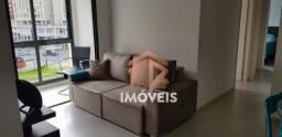 Apartamento com 2 dormitórios, 61 m² - venda por R$ 477.000,00 ou aluguel por R$ 1.800,00/