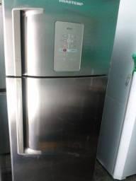 Geladeira fros free 480 litros